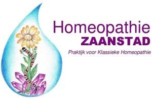 Logo met tekst - middel 499x324