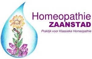 Logo met tekst - groot 998x648
